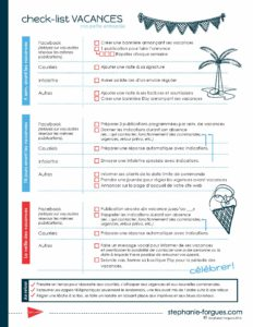 checklistVacances2016