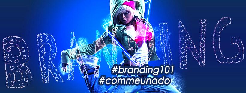 branding, image de marque