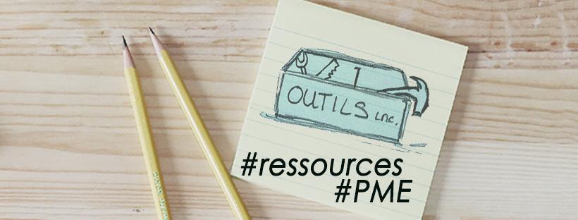 ressources pour petite entreprise