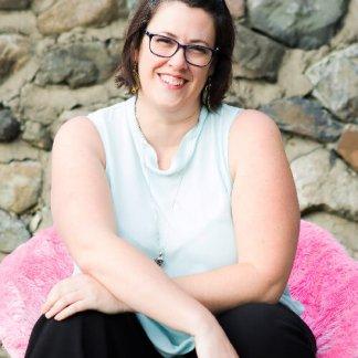 Stéphanie forgues coach marketing consultante