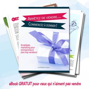 ebook gratuit marketing