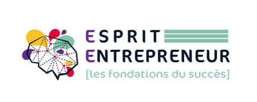 esprit entrepreneur